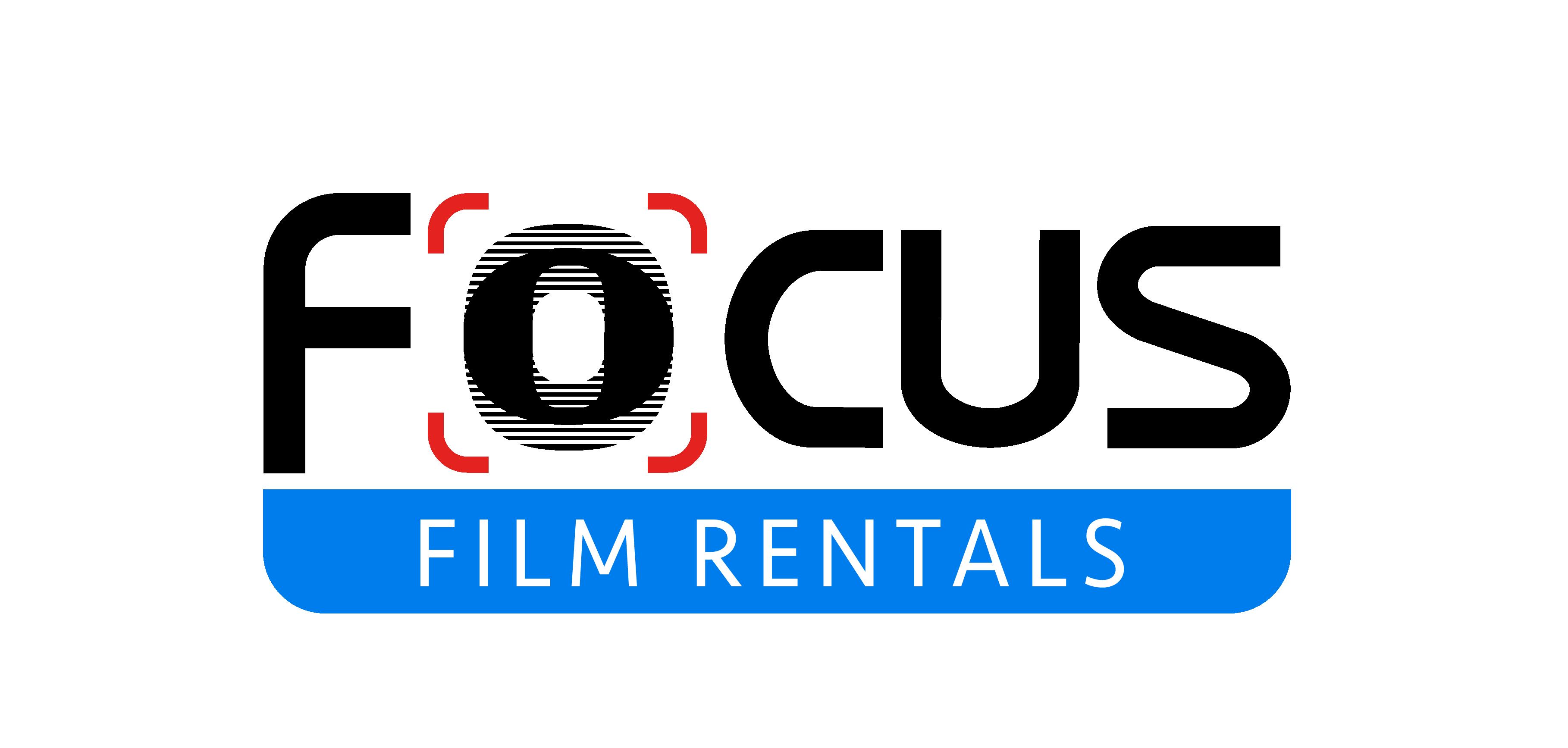 Focus Film Rentals